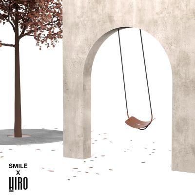 CONTEST HIRO DESIGN