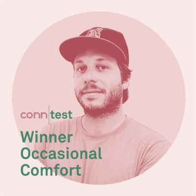 Conn|Test Connubia