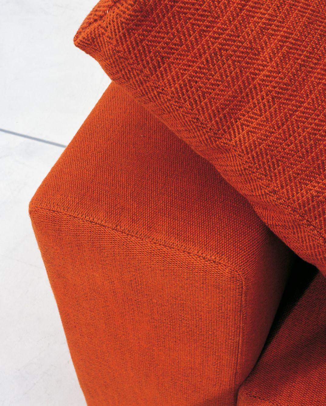 Popper / Bontempi Divani - Lino Codato Interior Design