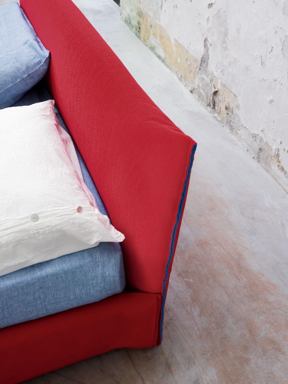 Dido / Veneran - Lino Codato Interior Design