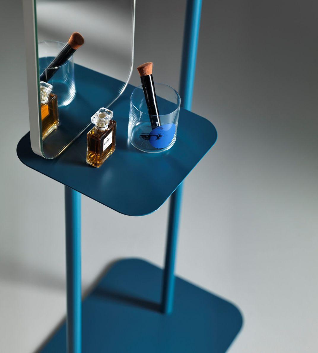 Babele / Meme Design - Lino Codato Interior Design