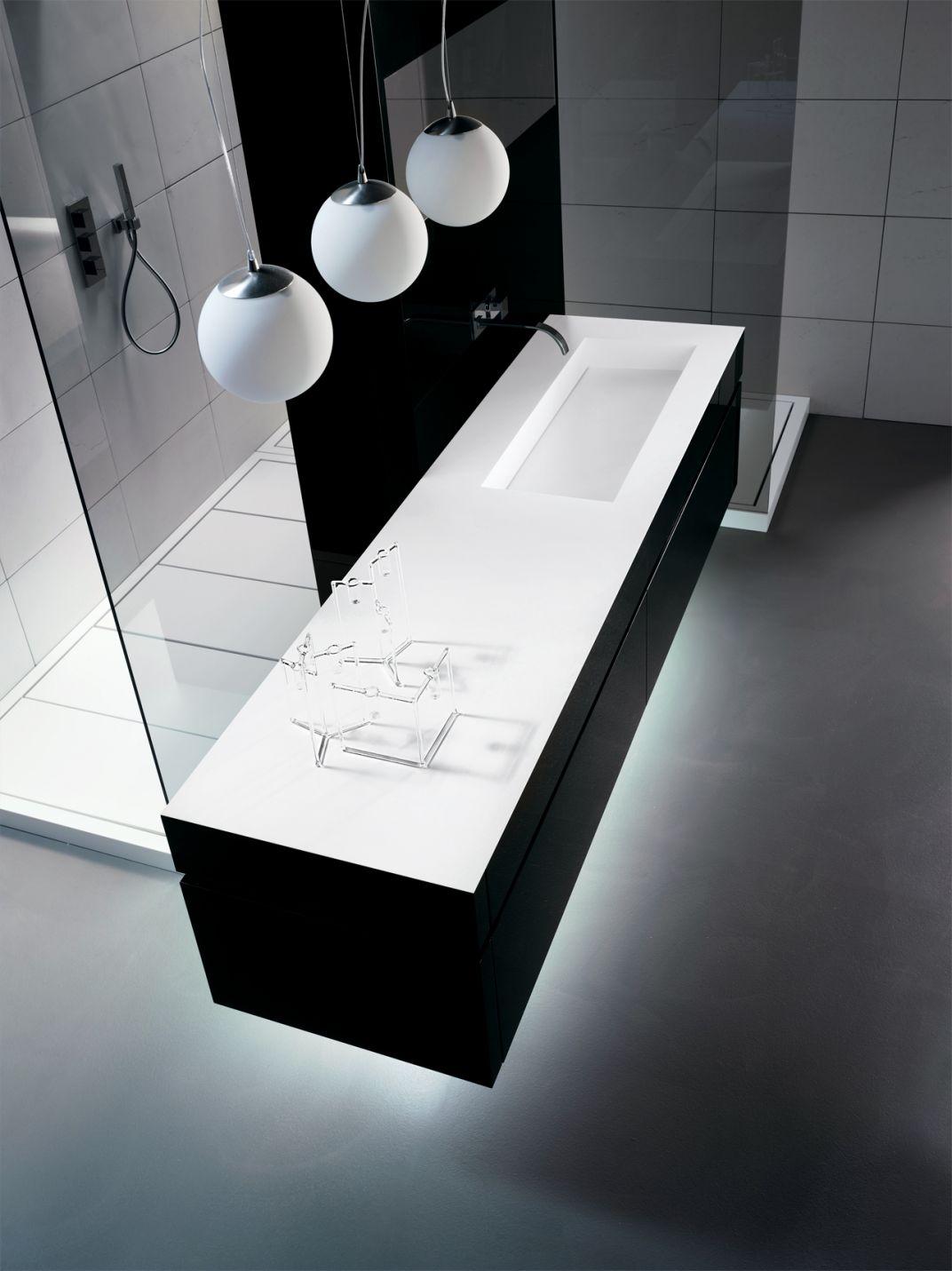 Kubik / Milldue - Lino Codato Interior Design