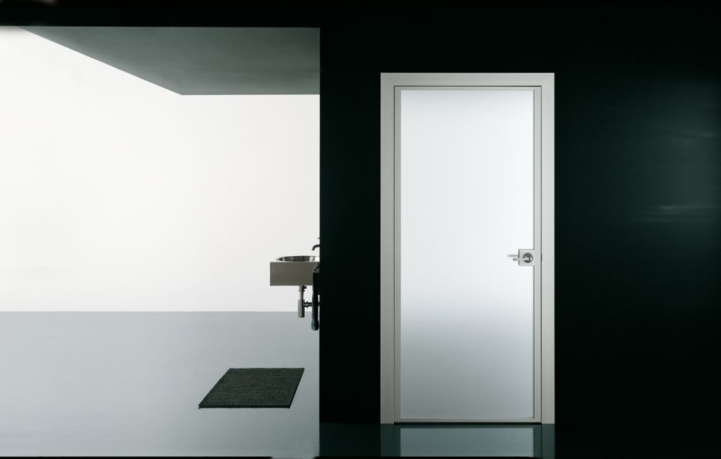 Light Minimal / Bosca Arredi - Lino Codato Design & Communication