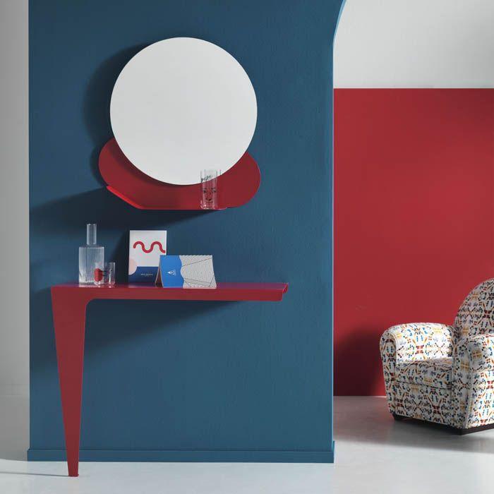 Nuvola / Meme Design - Lino Codato Interior Design