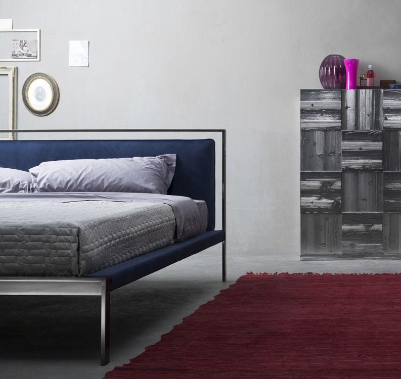 Shine / Capo D'opera - Lino Codato Interior Design