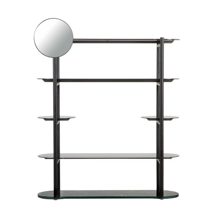 Archè / Tonin Casa - Lino Codato Designer