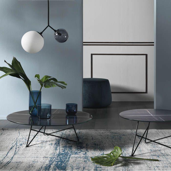 Ermione / Meme Design - Lino Codato Interior Design