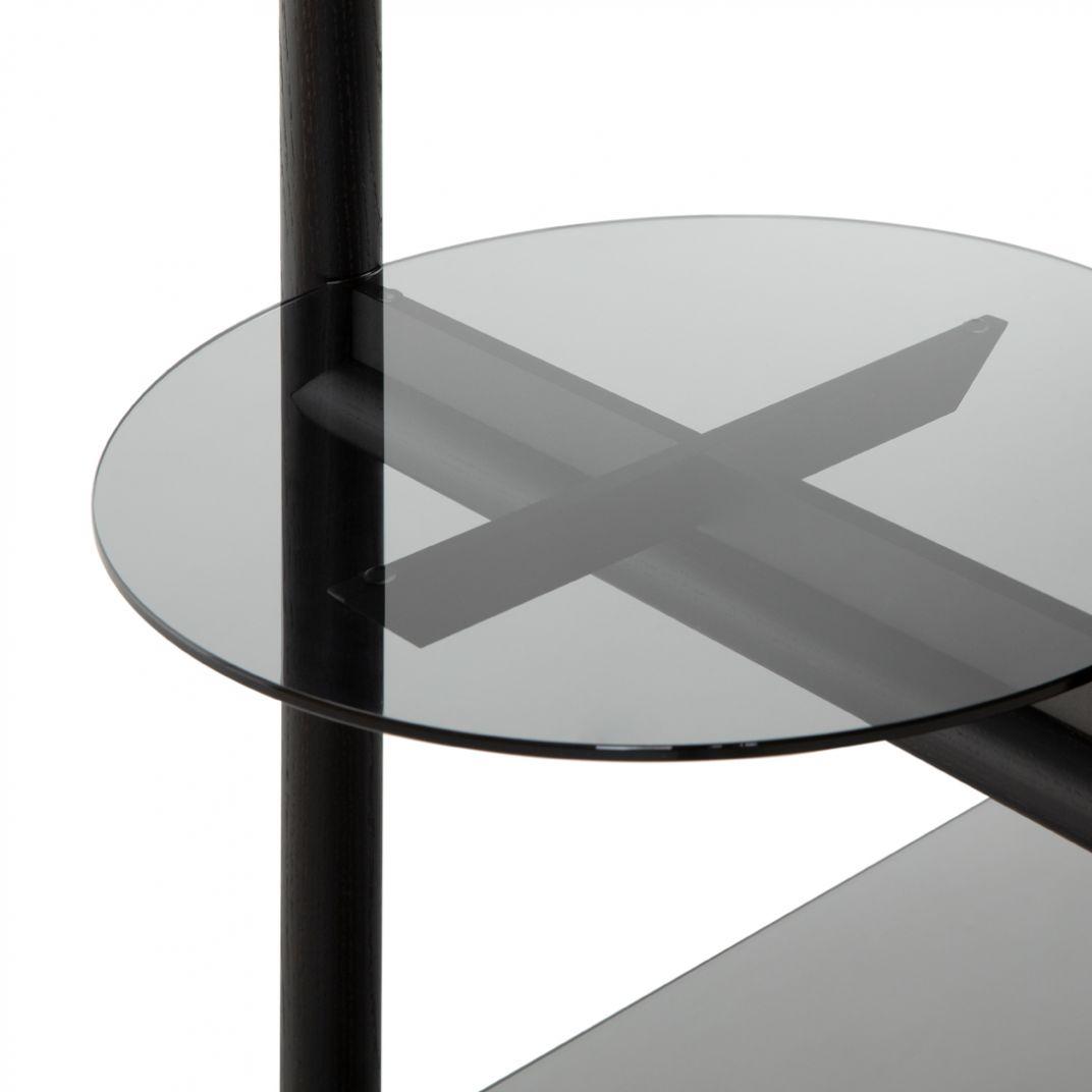 Archè / Tonin Casa - Lino Codato Interior Design