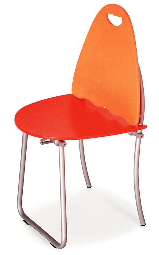 Be-Bop / Mathias - Lino Codato Interior Design