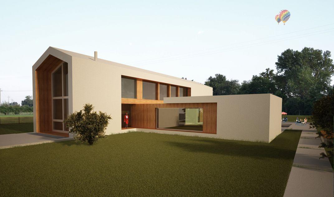 Abitazione Privata - Lino Codato Interior Design