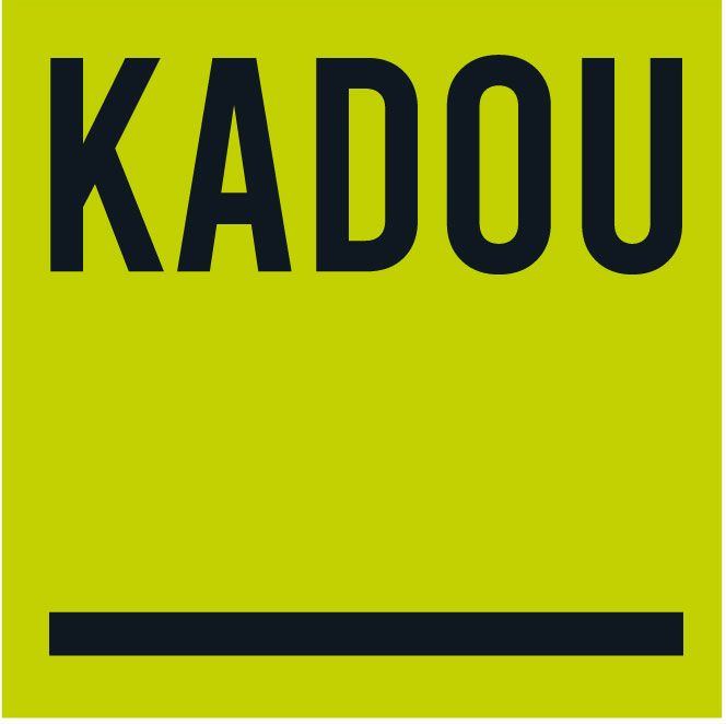 Kadou Limited - Lino Codato Design & Communication