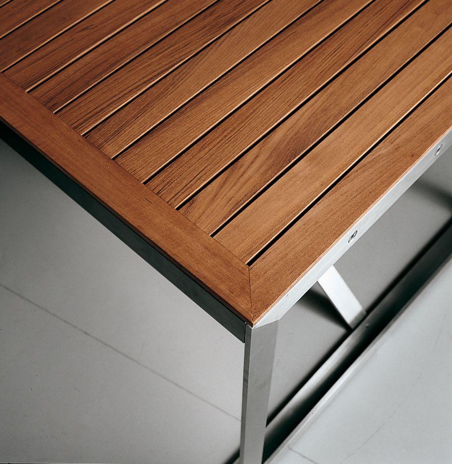 Roy / LCC - Lino Codato Interior Design