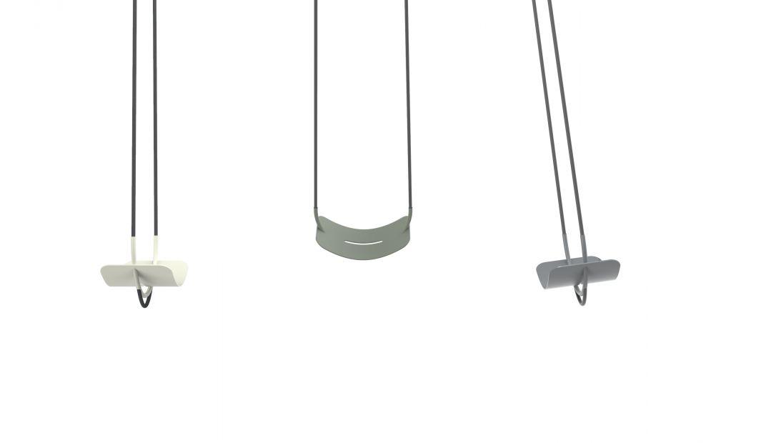 Smile / Contest Hiro Design - Lino Codato Design & Communication
