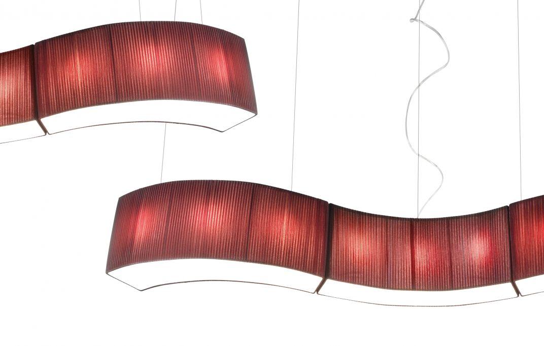 Vanity / Leucos - Lino Codato Interior Design