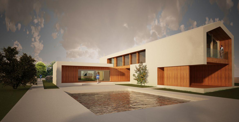 Lino Codato - Architecture