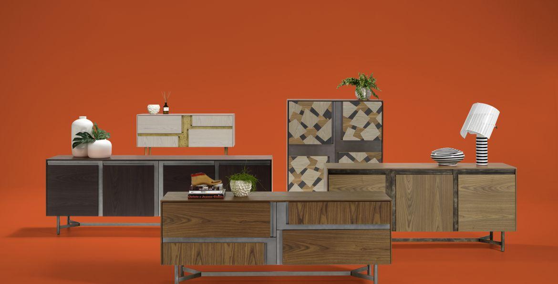 Lino Codato - Industrial Design
